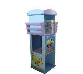 Bookcase - kids furniture
