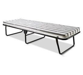 jaybe folding guest bed