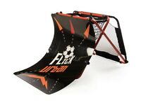 Football Flick Urban, Rebounder and Trick Training aid