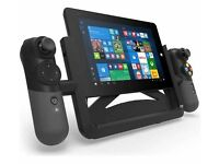 Xbox one linx gaming tablet