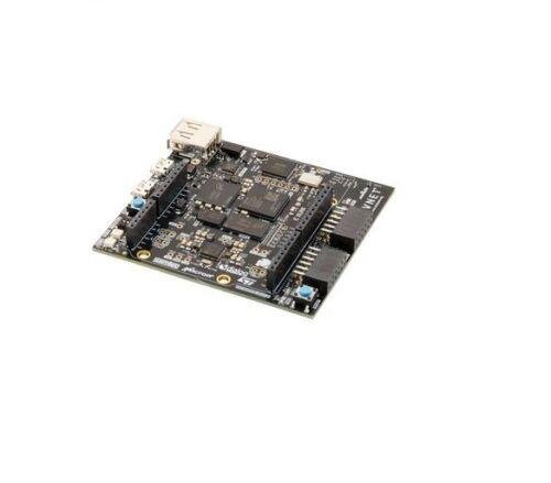 Development Board, single-core Zynq 7Z007S, AVNET, AES-MINIZED-7Z007-G (NEW)