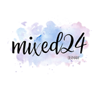 mixed24shop