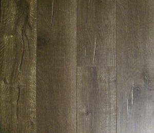 LAMINATE ON SALE WITH FREE INSTALLATION $3.25 !!