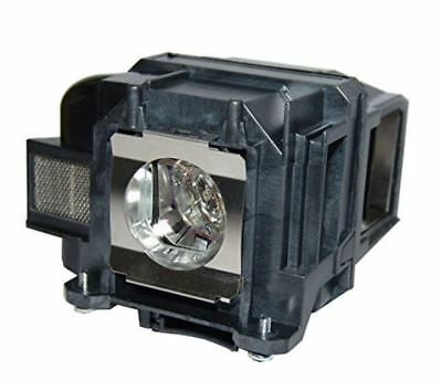 OEM EPSON ELPLP88 LAMP FOR EX9200 PRO HOME CINEMA 1040 2040 2045 NLS