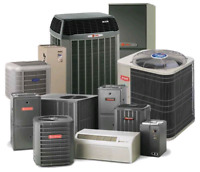 R22, Freon, R410A, Puron. Repair and Refill for your AC