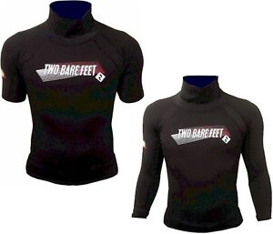 Nino-Termico-Camiseta-de-neopreno-UV50-Infantil-Proteccion-uv-Dos-Pies-TBF