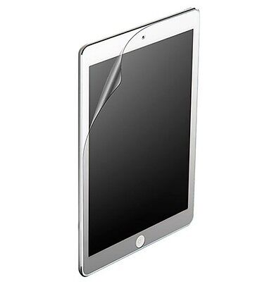 Otterbox 77-35334 Clean Clearly Screen Protector for iPad Air ,100% Authentic.