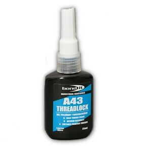 A43-Threadlock-25ml-Blue