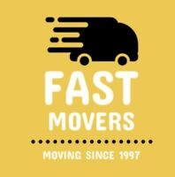 EASY MOVERS EXPRESS SERVICE (Markham Vaughan Richmond)6479206683