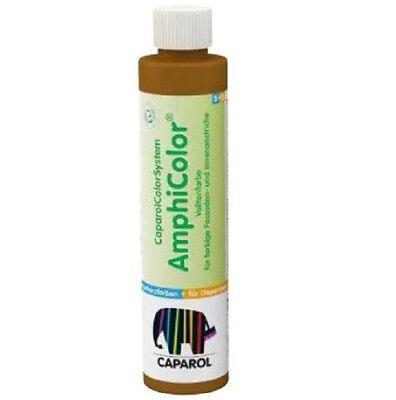 Caparol AmphiColor Vollton- und Abtönfarben 750 ml  ++12 verschiedene Farbtöne++