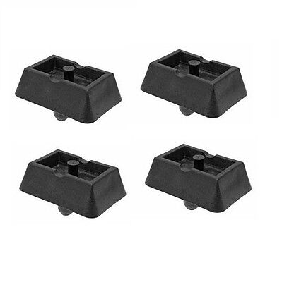 Bmw Jack Pads Fits All 3 Series, 6 Series, Z Series on sale