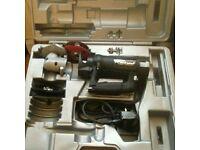 Roto Zip Maximum Tool Versality