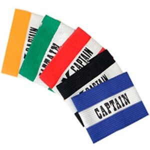 CAPTAINS-ARM-BAND-youth-adult-size-NEW