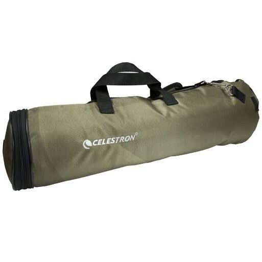 Celestron Deluxe Spotting Scope Case For 100mm Straight Viewing Scope,london