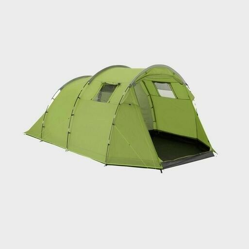 Tent for sale | in Belfast City Centre