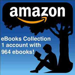 Amazon Kindle 964 ebooks Health Care Recipes Food Lose Weight Brisbane City Brisbane North West Preview