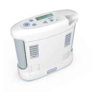 Inogen One G3 Portable Oxygen Concentrator IS-300