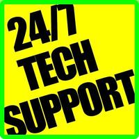 PC-LAPTOP-NETWORK - SETUP-SUPPORT-REPAIR-SAMEDAY!-403-400-2308