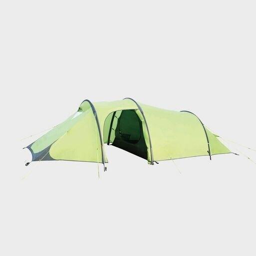 Berghaus Peak 3.3 3 man tent | in Heathrow, London | Gumtree