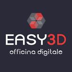 easy3d-italia