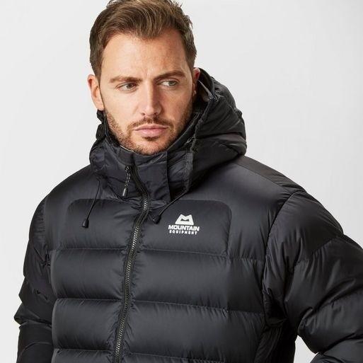 d373b1c9de5853 Mountain equipment jacket | in Birkenhead, Merseyside | Gumtree