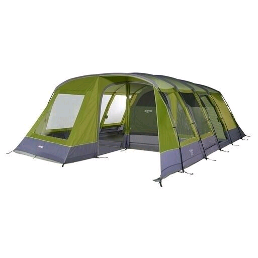 gumtree newcastle tents for sale