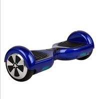 Self balanced hoverboards,scooters 500 watt 6.7'' at $ 280