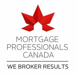 MORTGAGES MADE SIMPLE AND STRESS FREE! London Ontario image 2