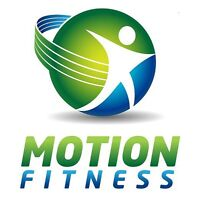 Motion Fitness 1 year membership take over