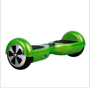 Hoverboard, brand new in box, not opened