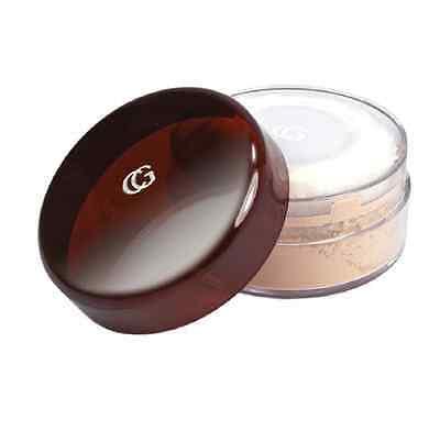 CoverGirl Professional Loose Powder, Translucent Medium [115] 0.70 - Cover Girl Loose Powder