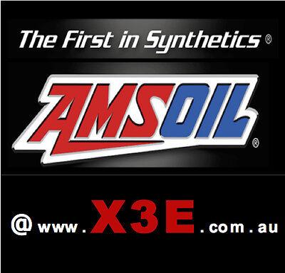 X3E Motorsports