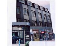 Office space in Putney, great location