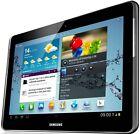 Unlocked Samsung Galaxy Tab 2