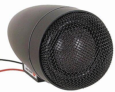 HiVi-Research HighEnd Hochtöner TN28 schwarz (1 Stück)