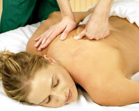 Massages, Aromatharapy , Hand and Foot Reflexology