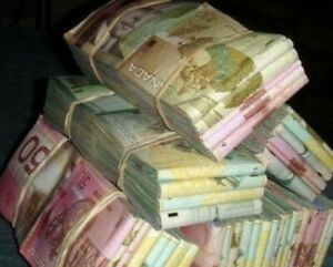 IPHONES -IPADS ****** WANTED **** WANTED **** ASAP $$$$$$$$$$$$$