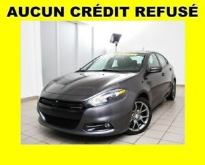 2014 Dodge Dart SXT BLUETOOTH *MAGS*