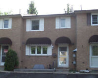 4 Frame Crescent, Elliot Lake , ON