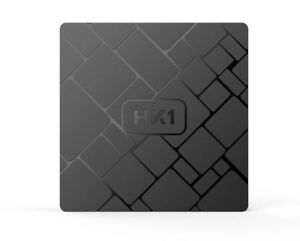 Android TV Boxes - Fully Programmed