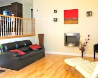 Shediac / 4 Bedroom House for Rent or Sale