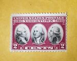 Quality stamps and colectibles