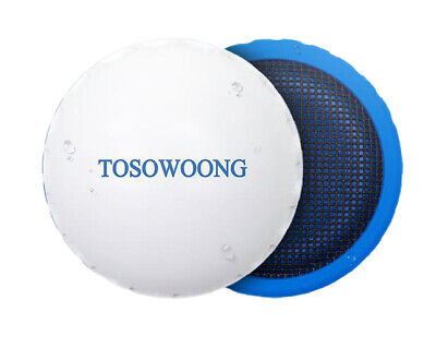 [TOSOWOONG] Silkcare Foot Clinic Foot File