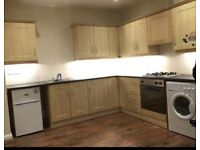 2 bedroom, 2 bathroom Lisburn apartment with car parking space for rent