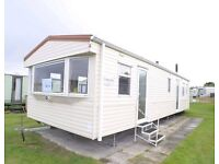 Spacious ABI Collarado For Sale In Scotlands Greatest Holiday Park, Luxury Gifts With Your Purchase!