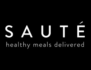 Sauté is seeking a full-time chef with an interest in nutrition!