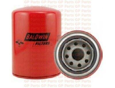 Bobcat 6516722hydraulic Oil Filter 325 328 329 331 334 335 337953 963