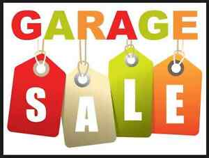 Aladdins Bazaar Garage Sale Guildford West Parramatta Area Preview