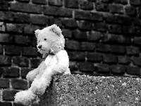 Solitude masculine