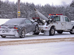 80$ Cheapest Towing Service  Call 24/7 @ 403-402-8583